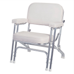 White chair|Outdoor chairs